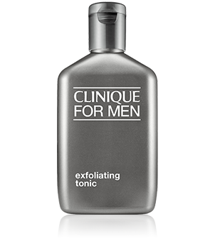 CFM Exfoliating Tonic