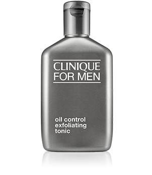 CFM Oil Control Exfoliating Tonic