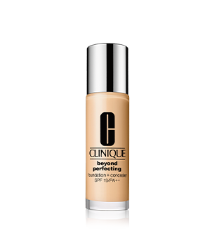 Beyond Perfecting Foundation Concealer SPF 19/PA++