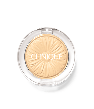 CLINIQUE EYE POP